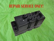 2308000448, Mercedes R230 SL500 SL600 SL55 AMG Door Locking Vacuum  Repair only