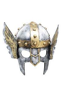Viking Adult Helmet
