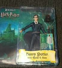Harry Potter and The Order of The Phoenix Series 1 Figure NECA 2007