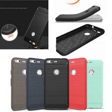 For Google Pixel 2/2XL Case Ultra Slim Soft Protective Back Shockproof Cover