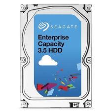 Seagate 4TB Constellation HDD ES.3 7200RPM SATA Internal Hard Drive ST4000NM0033