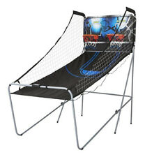 MD Sports 2 Player Arcade Basketball Game With 8 Game Options Indoor Fun Play
