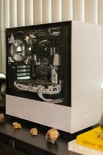 Custom PC i7-6700k / 16gb / GTX1060 6GB