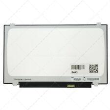 "Pantalla portátil LCD LED 14"" para N140HCE-EA1 REV.C1 C2 C3  FHD IPS 30 pin Mate"
