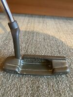 Ping Answer Karsten Putter 36 Inches With Ping Grip Free Shipping Made In USA