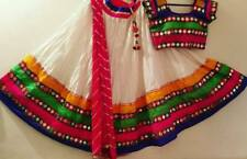 Brand new Lehenga, Chaniya Choli for wedding navratri garba Fast Shipping