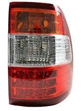 Tail Light Toyota Landcruiser 05/05-07/07 New Right Rear Lamp 100 series LED 06