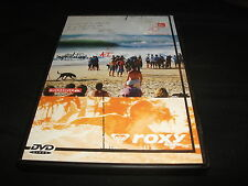 LN DVD 2003 The QUICKSILVER PRO FRANCE WCT Event Review 03 Surfers Kelly Slater