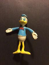 Wild Republic Rubber Duck Regalo Per Bambino 10 cm Giraffa Papera Di Gomma Papera Giocattolo Bambini Ed Adulti