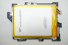 OEM Alcatel One Touch Fierce XL 5054N 5054O 5055W Battery ORIGINAL