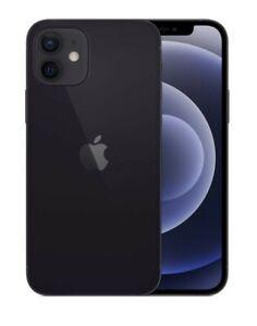 Apple iPhone 11 - 256GB - Black (Unlocked)