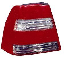 Tail Light Assembly-GLI Right Maxzone 341-1913R-US-SR fits 2004 VW Jetta
