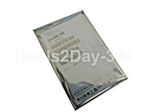 """ZeusRAM Z4RZF3D-8UC 3.5"""" 8GB  STEC SSD 95100-02049-011U Solid State Drive"""