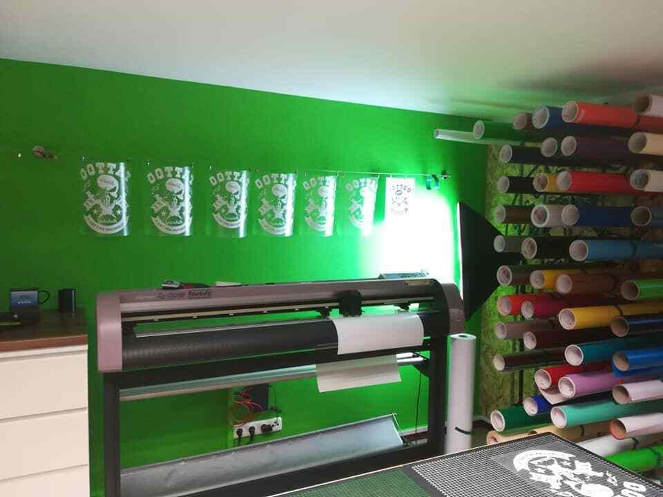 FolienGraFix Shop