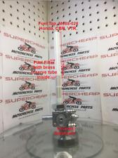 Fuel Tap, M088-028, Honda CBR, VTR, VFR models.