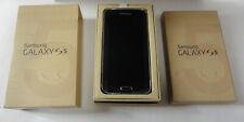 Samsung Galaxy S5 SM-G900V 16GB 4G LTE Cell Phone (Verizon) , NEW