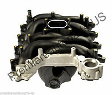 615-175 INTAKE MANIFOLD 2001-2011 TOWNCAR GRAND MARQUIS CROWN VICTORIA