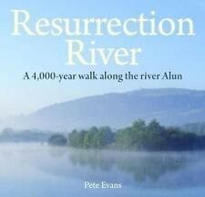 Compact Wales: Resurrection River by Pete Evans (Paperback, 2017)