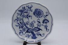 Vintage China Zwiebelmuster BLUE ONION Porcelain Salad Bowl