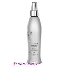 Kenra Platinum Hot Spray #20 - 8 oz