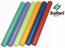 Unbranded Baton Athletics Equipment