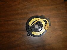 99-01 Jeep Grand Cherokee WJ Clock Spring Part # 56042341AE FREE SHIPPING