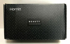 Homitt 5P 5 In 1 Hair Curling Wand With 5 Interchangeable Wands NEW FAST SHIP