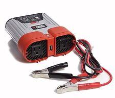 Black & Decker® 500-Watt Power Inverter PI500BB - 7I_21