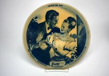 ART KASSEL - TOUCH ME NOT - LET'S GET MARRIED - VOGUE PICTURE DISC