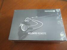 Beyerdynamic Xelento Remote