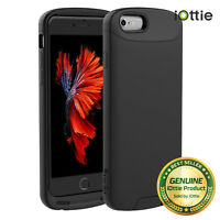 iOttie iON Wireless Qi Charging Receiver Case iPhone 6s Apple MFI Certified