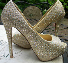 New Look Women's Special Occasion Shoes