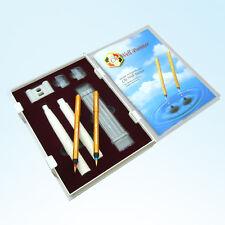 Chi Well Pointer ORIGINAL von Dr. Kim Südkorea / Magnetstifte Magnet Akupunktur