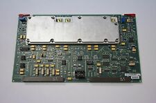 Agilent 08753 60357 Board Reference Assembly