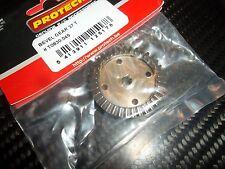 PROTECH T0830.049 couronne de différentiel 37 dents ST-4