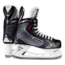 BAUER Vapor X70 Junior Eishockey Schlittschuhe Eislaufschlittschuhe (Gr. 37.5)