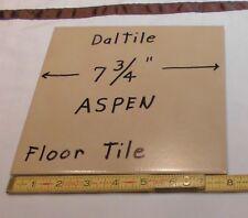 Daltile Square Floor Wall Tiles For Sale EBay - Daltile 8x8 floor tile