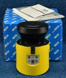 1PCS brand New Sick Safety laser scanner S30B-2011BA 1026820