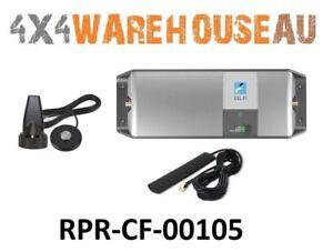 Cel Fi GO Telstra Mobile Phone Signal Repeater Booster Car Pack 3G 4G CelFi
