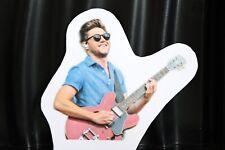 Niall Horan Sticker/Decal (1D, One Direction, Niall Horan, Nice To Meet Ya)