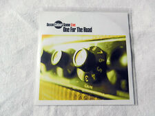 OCEAN COLOUR SCENE LIVE One For The Road Promo CD Musicale Singolo