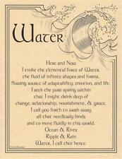 Other Wicca & Paganism