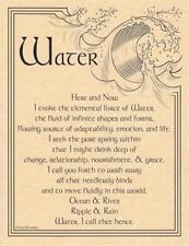 Другие предметы черной магии и язычества