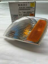 Genuine VW Passat Parking Turn Signal Light Lamp Left  1998 -2001  3B0-953-041-D