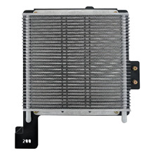 Heavy Duty Transmission Oil Cooler Kit to suit LandCruiser 200 Series 5, 6 Speed