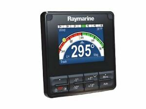 Raymarine P70s Colour Autopilot Control
