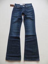 Levi's ® 529 Bootcut Jeans Hose, W 27 /L 34, NEU ! faded indigo Denim, RARITÄT !