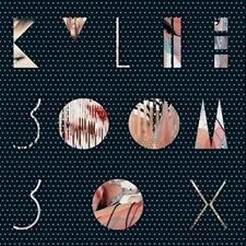 Boombox: The Remix Album 2009 by MINOGUE,KYLIE . EXLIBRARY