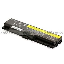 BATTERIE POUR IBM LENOVO ThinkPad Edge E520 E525   10.8V 4800mAh