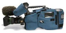 Portabrace CBA-PDW700 Camera Body Armor for Sony PDW700